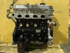 Двигатель Грейт Вол Ховер, Hover 2.4 4G64 новый