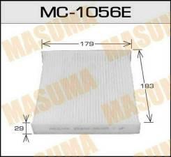 Фильтр салонный Masuma [MC1056]