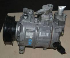 Компрессор кондиционера A4 IV, A5 2.0 TFSI Audi A4 IV, A5 , Q5