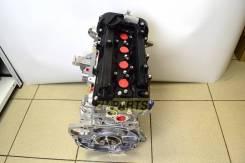 Двигатель G4FG Киа Сид 2, Соул, Kia Ceed 2 новый