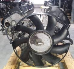 Двигатель N73B60A , голый BMW , Rolls Royce 7-Series, Phantom