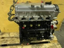 Двигатель 4G64 Грейт Вол Ховер, Hover H5 2.4 новый