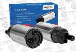 Топливный насос Avantech [AFP0101]