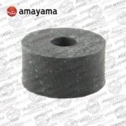 Втулка стабилизатора Avantech [ABH4131]