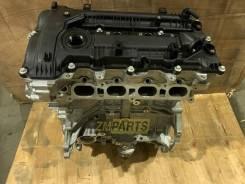 Двигатель G4NA Sonata, Tucson, IX35, I40 новый