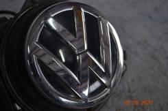 Камера заднего вида Volkswagen Passat CC [3AE827469L]