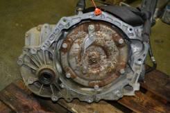 АКПП Alpheon 3.0i V6 Daewoo , Buick Alpheon , LaCrosse
