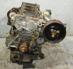 Блок двигателя F16D4 Chevrolet Aveo , Cruze
