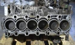 Блок двигателя X20D1 Chevrolet , Daewoo Tosca , Epica , Magnus