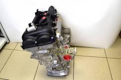 Двигатель G4FG Хендай Крета, Hyundai Creta новый