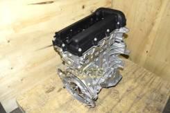 Двигатель G4FA Хендай Солярис, i30, Киа Рио 3 1.4 новый