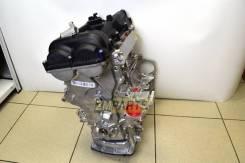 Двигатель G4FG Киа Рио 3, Kia Rio 3, Сид 2 новый