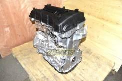 Двигатель G4KD Киа Спортейдж, Соната, Оптима, IX35 NEW