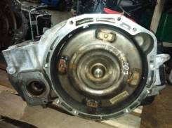 АКПП Себринг 2.4i 41TE Chrysler Sebring III
