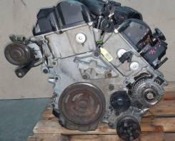 Двигатель EER Себринг Chrysler Sebring