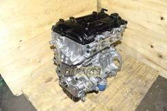 Двигатель G4NA Спортейдж, IX35, Оптима, Крета, i40 новый