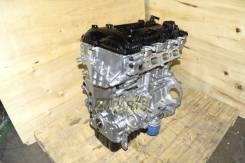 Двигатель G4NA Крета, Соната, i40, ix35, Оптима, Спортейдж новый