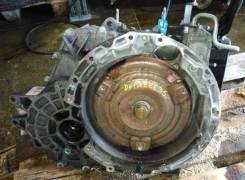 АКПП Edge 3.5i 6F50 FWD Ford Edge , Explorer