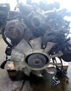 Двигатель Cologne 4.0 V6 Explorer II Ford Explorer II