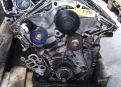 Блок двигателя J35A8 Acura , Honda RL , TL , Legend