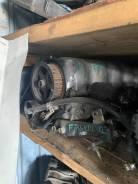 Головка двигателя Mazda Bongo Frendi SGLW WL