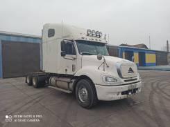 Freightliner CL 12064ST, 2004