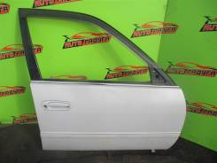 Дверь AE110, AE111 Toyota Corolla, Sprinter, Sprinter Carib [670011A460], правая передняя