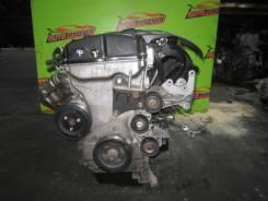Двигатель 4B11 CV2W, CV4W Mitsubishi, Peugeot, Mitsubishi, Peugeot 4007, Delica D:5, Galant Fortis, Lancer, Outlander