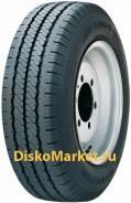 Hankook Radial RA08, C 155/70 R12 104/102N 14PR