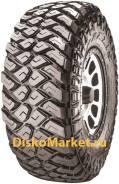 Maxxis Razr MT MT-772, LT RBL 285/75 R18 129/126Q 10PR