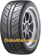 Hankook Ventus R-S4 Z232, 225/45 R15 87W