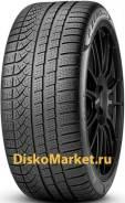 Pirelli P Zero Winter, 255/35 R19 96V XL