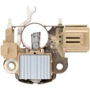 Регулятор генератора Transpo IM279