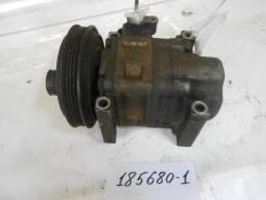 Компрессор кондиционера Mazda Demio [D47161K00] для Mazda Demio I [арт. 185680-1]