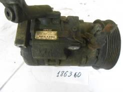 Компрессор кондиционера [8832048060] для Lexus RX I, Toyota Camry XV30 [арт. 186360]