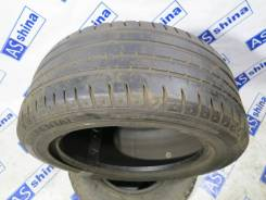 Continental ContiSportContact 2, 225/50 R16