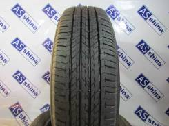 Bridgestone Dueler H/L 400, 215/70 R17