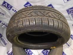 Pirelli Dragon, 195/50 R15