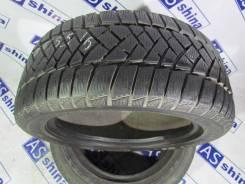Dunlop SP Winter Sport M2, 205/50 R15