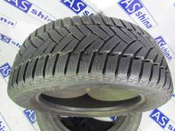 Dunlop SP Winter Sport M3, 195/55 R15
