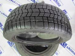 Michelin Alpin, 195/55 R15