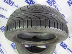 Pirelli P6000, 205/55 R15