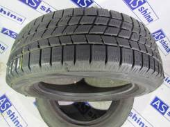 Pirelli Winter SnowSport, 195/60 R15