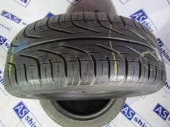 Pirelli P6000, 225/60 R15