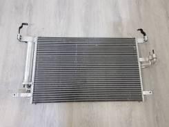 Радиатор кондиционера Hyundai Elantra XD 2000-2010 [976062D600]
