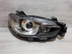 Фара правая Mazda CX-5 2011-2017 [KD5351031D]