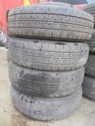 Dunlop Enasave VAN01, LT 165 R13