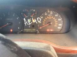 Акпп Hyundai Sonata EF 2001-2005 4500039170 Hyundai [4500039170]