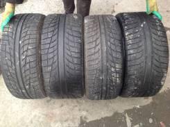 Pirelli P7000, 235/35 R19, 265/30 R19
