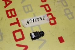 Датчик температуры воздуха Volkswagen Passat [8Z0820535]